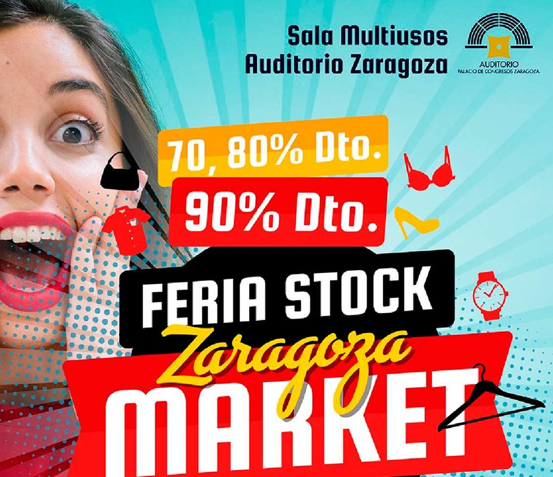 MarketZaragoza
